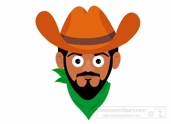 Free cowboys clip art. Cowboy clipart
