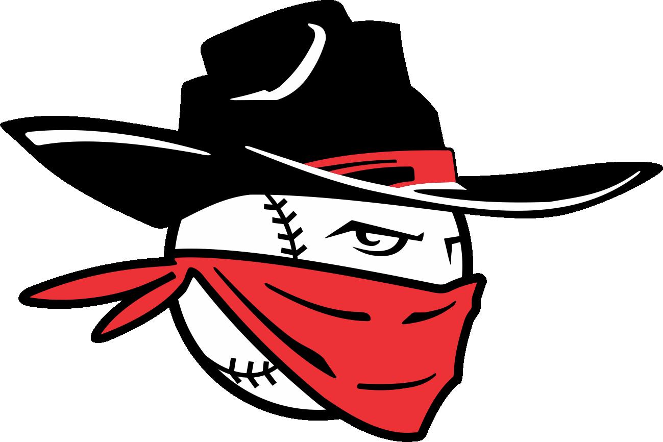Bandits group cranbrook american. Dallas cowboys clipart face