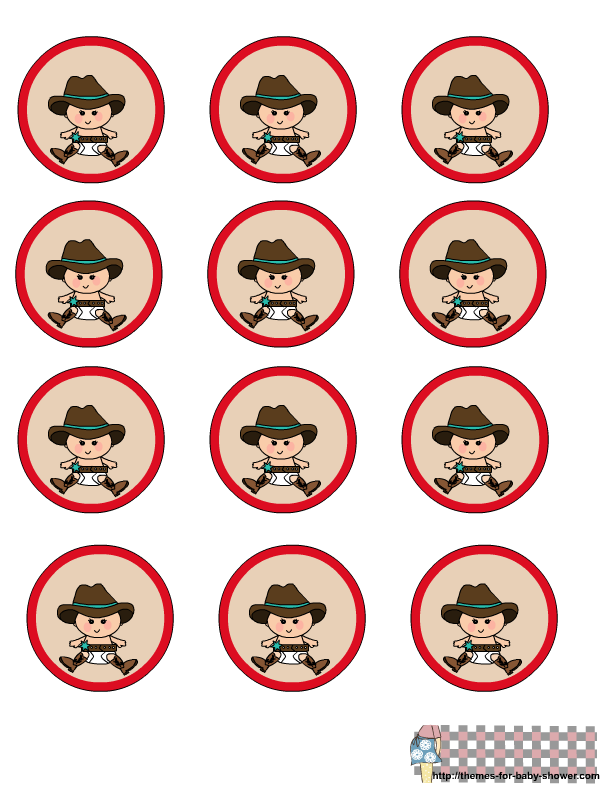 Baby panda free images. Cowboy clipart bluff