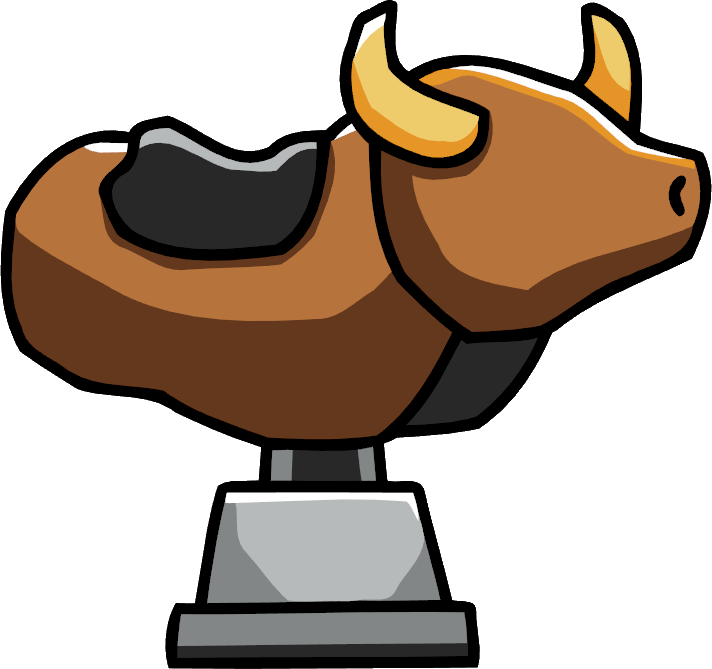 Index of wp content. Cowboy clipart bluff