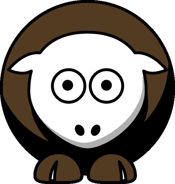 Sheep wyoming cowboys team. Cowboy clipart bluff