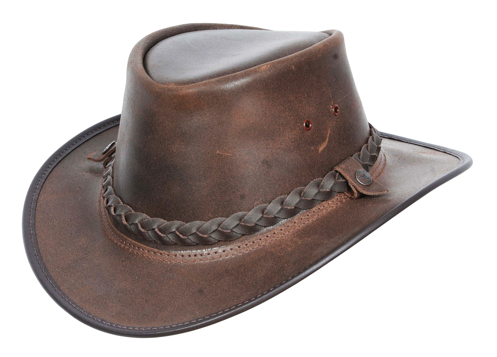 Dark png transparent images. Cowboy clipart brown hat