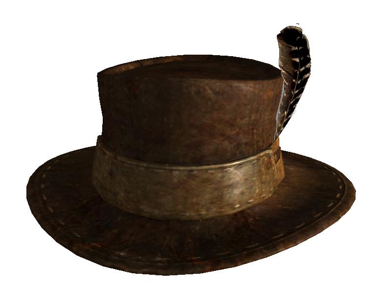 Cowboy clipart brown hat. Old images transparentpng