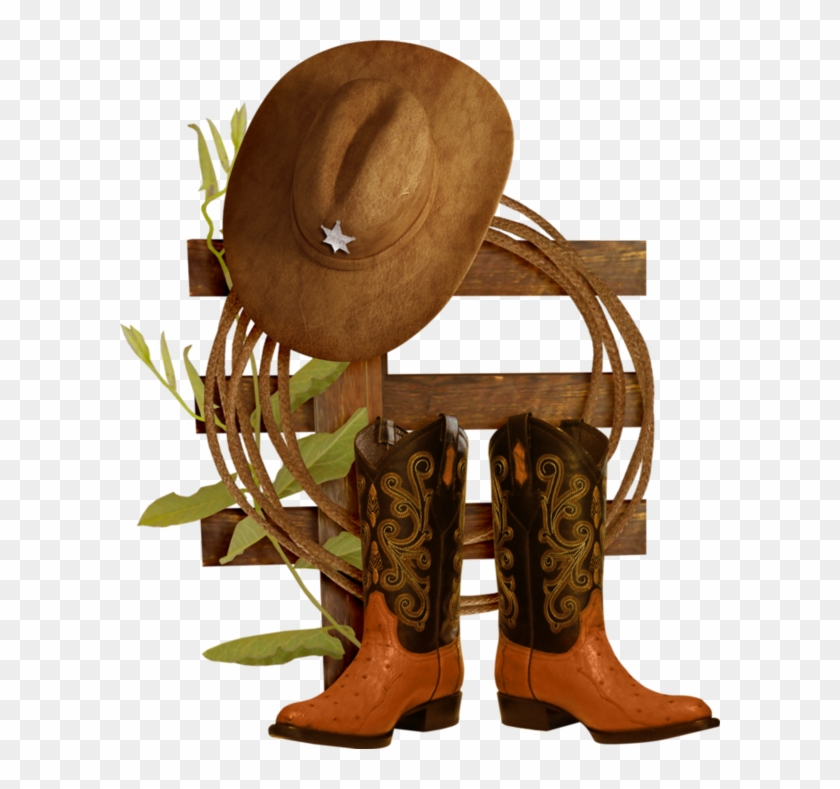Cowboy clipart country western music. Png boots clip art