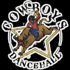 Location contacts . Cowboy clipart cowboy breakfast