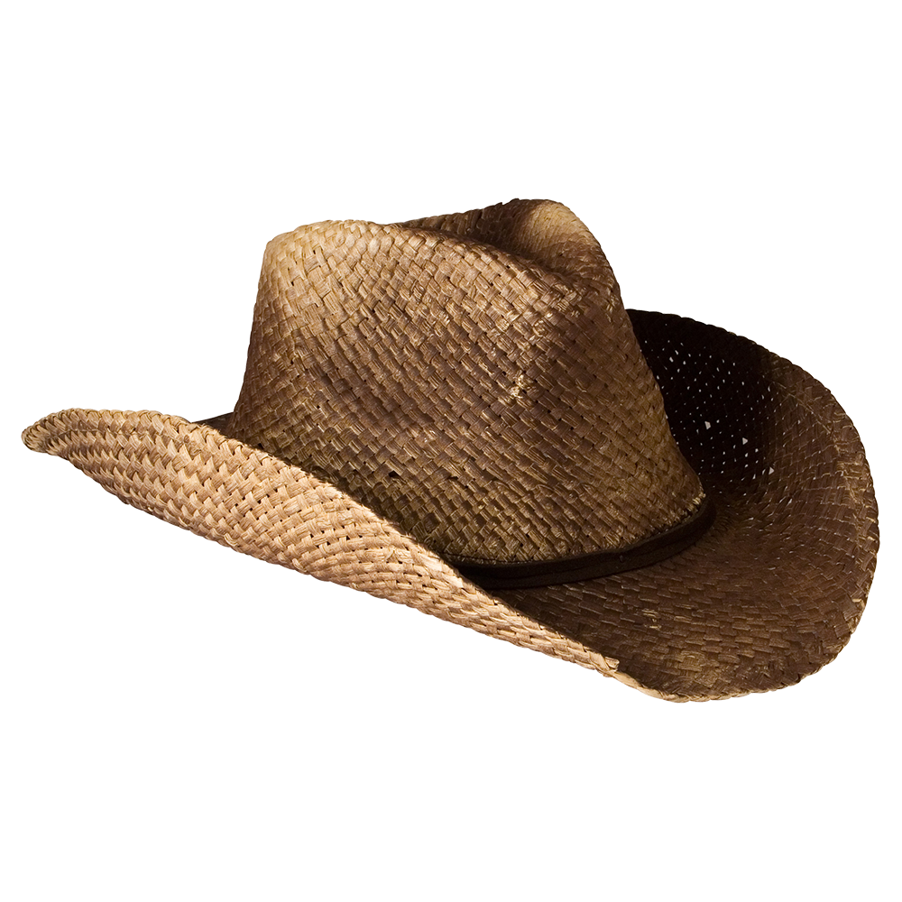 Cowboy hat images backgrounds. Dallas cowboys clipart stetson