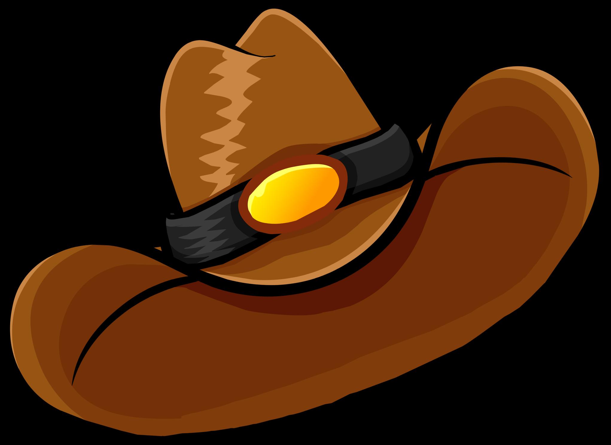Cowboy clipart cowboy outfit. Hat png transparent images