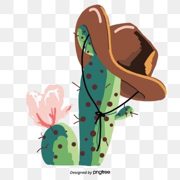 Cowboy clipart cowboy texas. Images png format clip