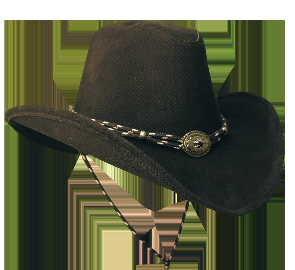 Cowboy clipart cowboy vest. Western plains soaka breeze