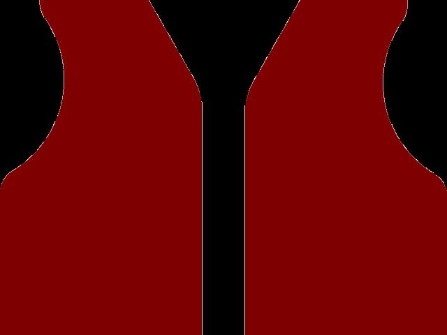 Cowboy clipart cowboy vest. Cliparts x carwad net