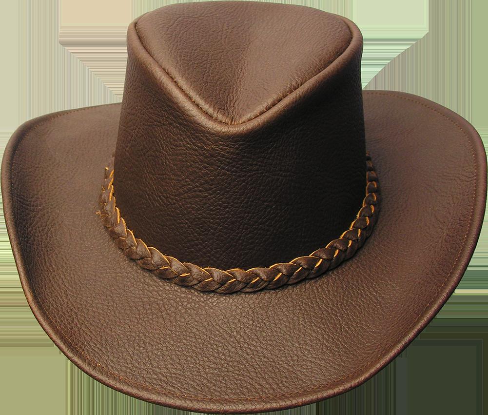 Blackwell hat in bark. Cowboy clipart cowboy vest