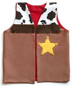 Cowboy clipart cowboy vest. Free cliparts download clip