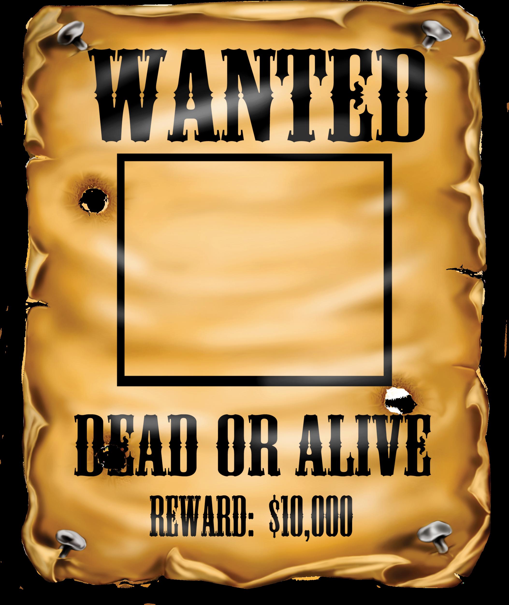Cowboy clipart cowboy wanted. Poster tumundografico pics words