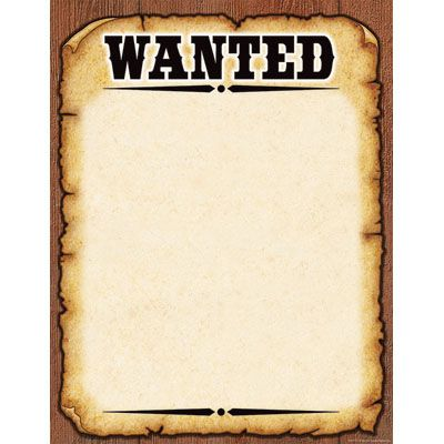 Cowboy clipart cowboy wanted. Western sign signs sayings