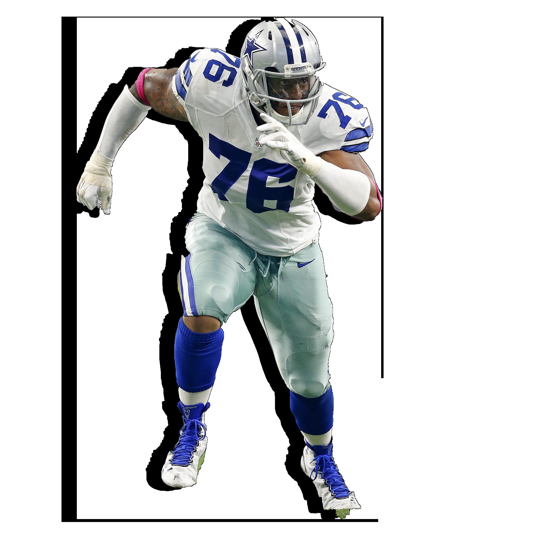 Png transparent images pluspng. Dallas cowboys clipart bandanas