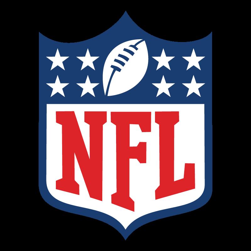 Dallas cowboys clipart badge. Download vector logo eps