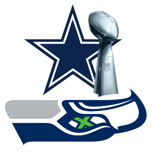 Are the champions no. Dallas cowboys clipart transparent