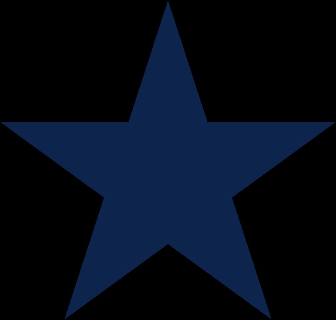 Dallas cowboys clipart text. File old logo svg
