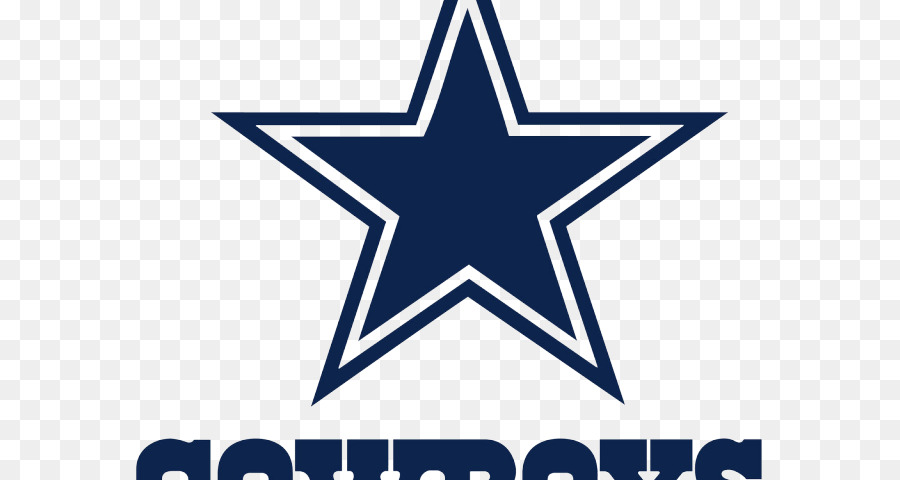 Clip art nfl american. Dallas cowboys clipart symbol