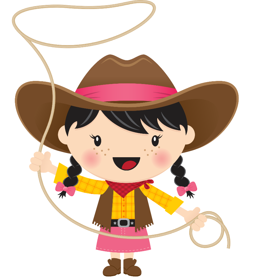 Injured free collection download. Cowboy clipart face