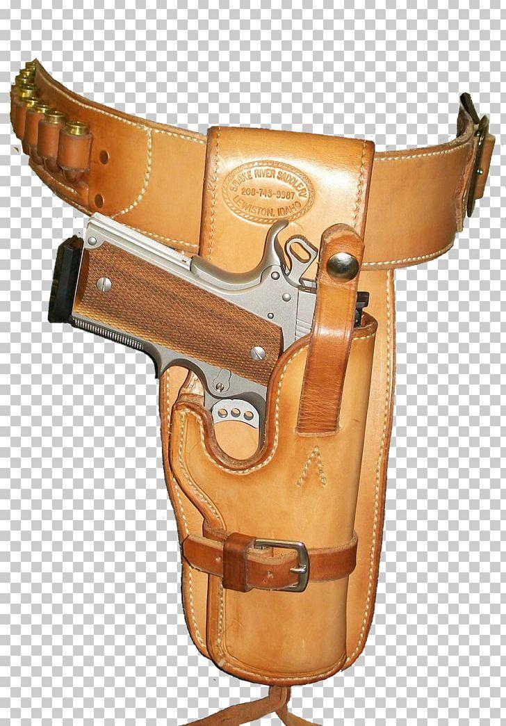 Pistol clipart gun holster. Holsters firearm fast draw