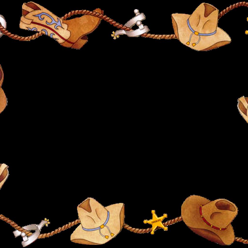 Free santa hatenylo com. Cowboy clipart gunslinger