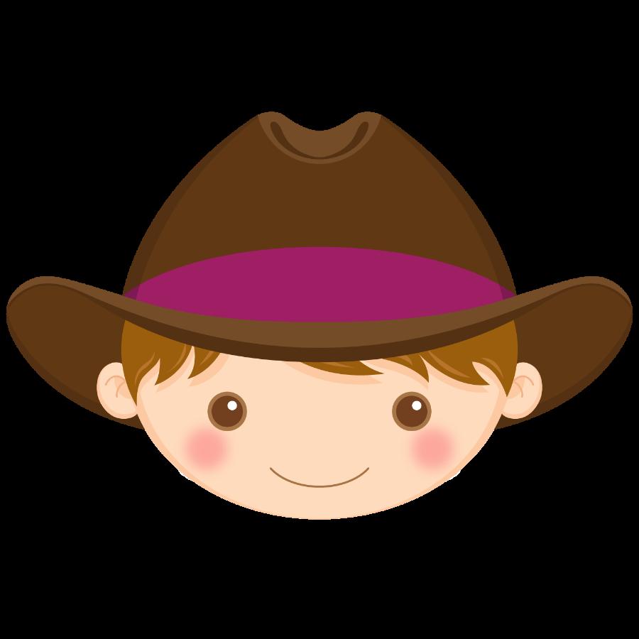 Http minus com i. Farming clipart rancho