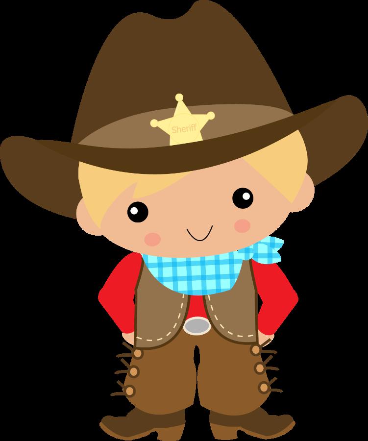 Minus say hello im. Mask clipart cowboy