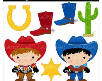 Cowboy clipart little cowboy. Free cliparts download clip