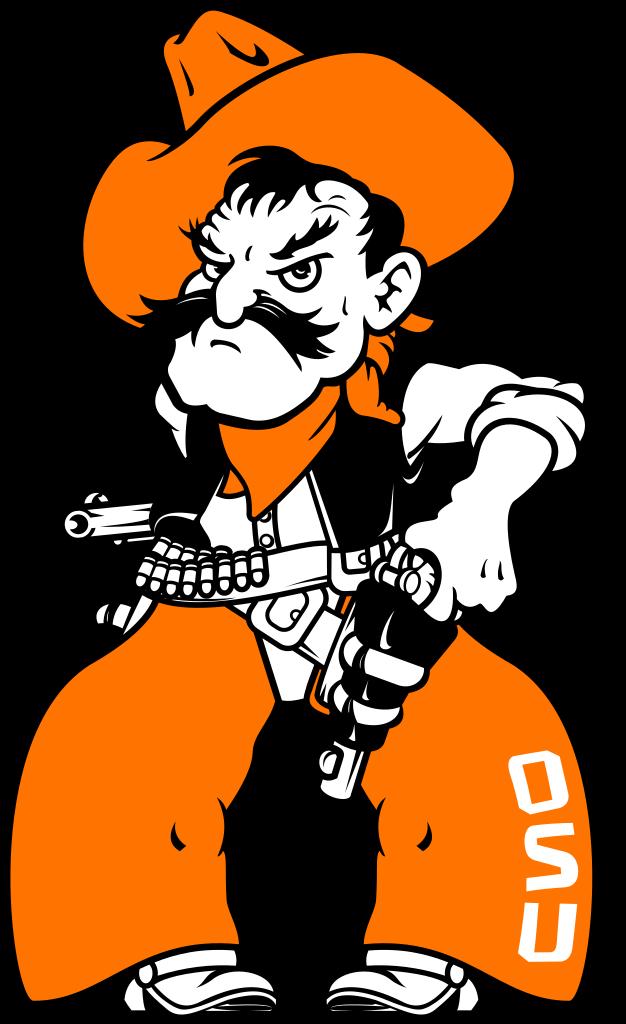 Cowboy clipart pistol. Pete desktop sculpture icon