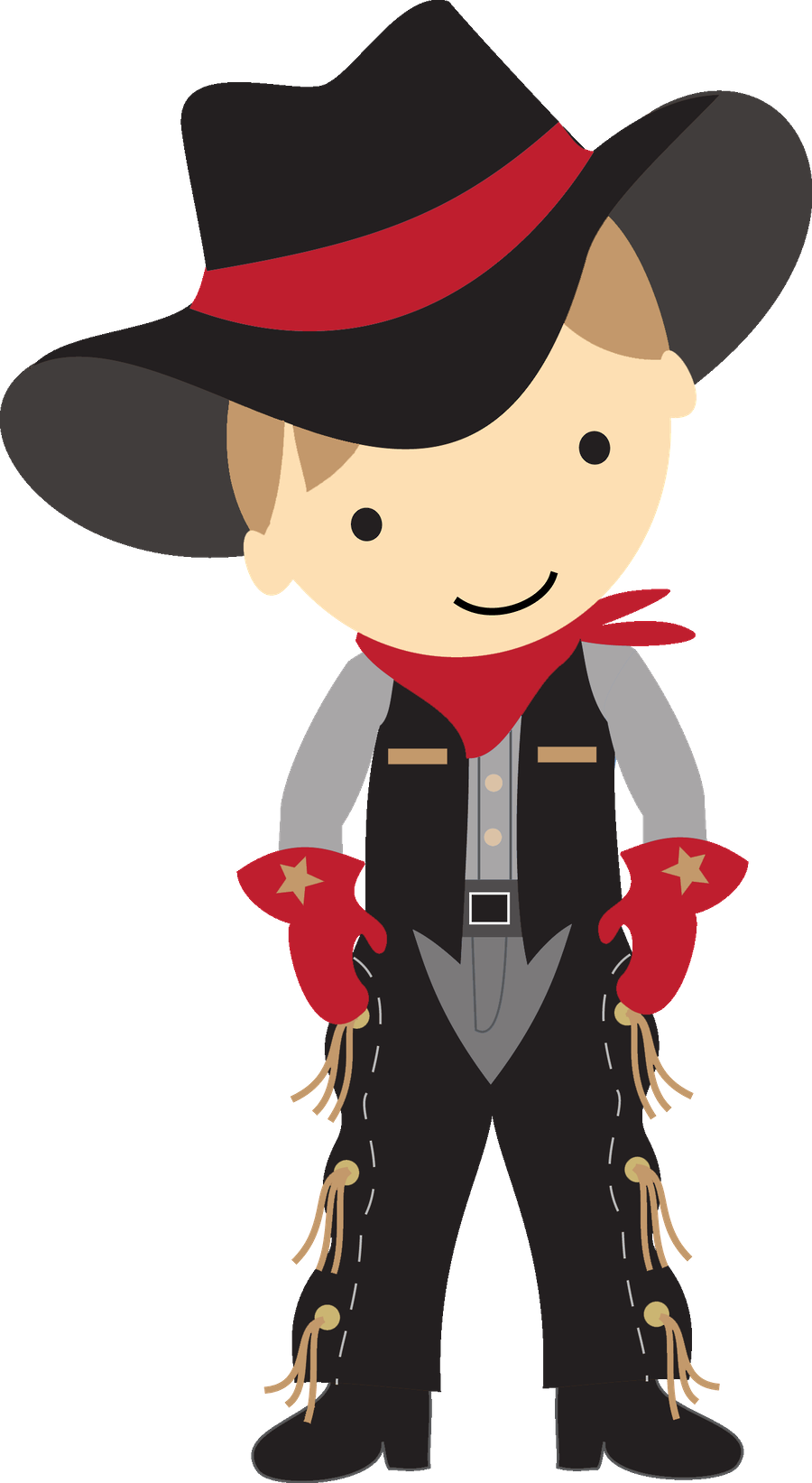Cowgirl clipart clip art. Cowboy minus printables for
