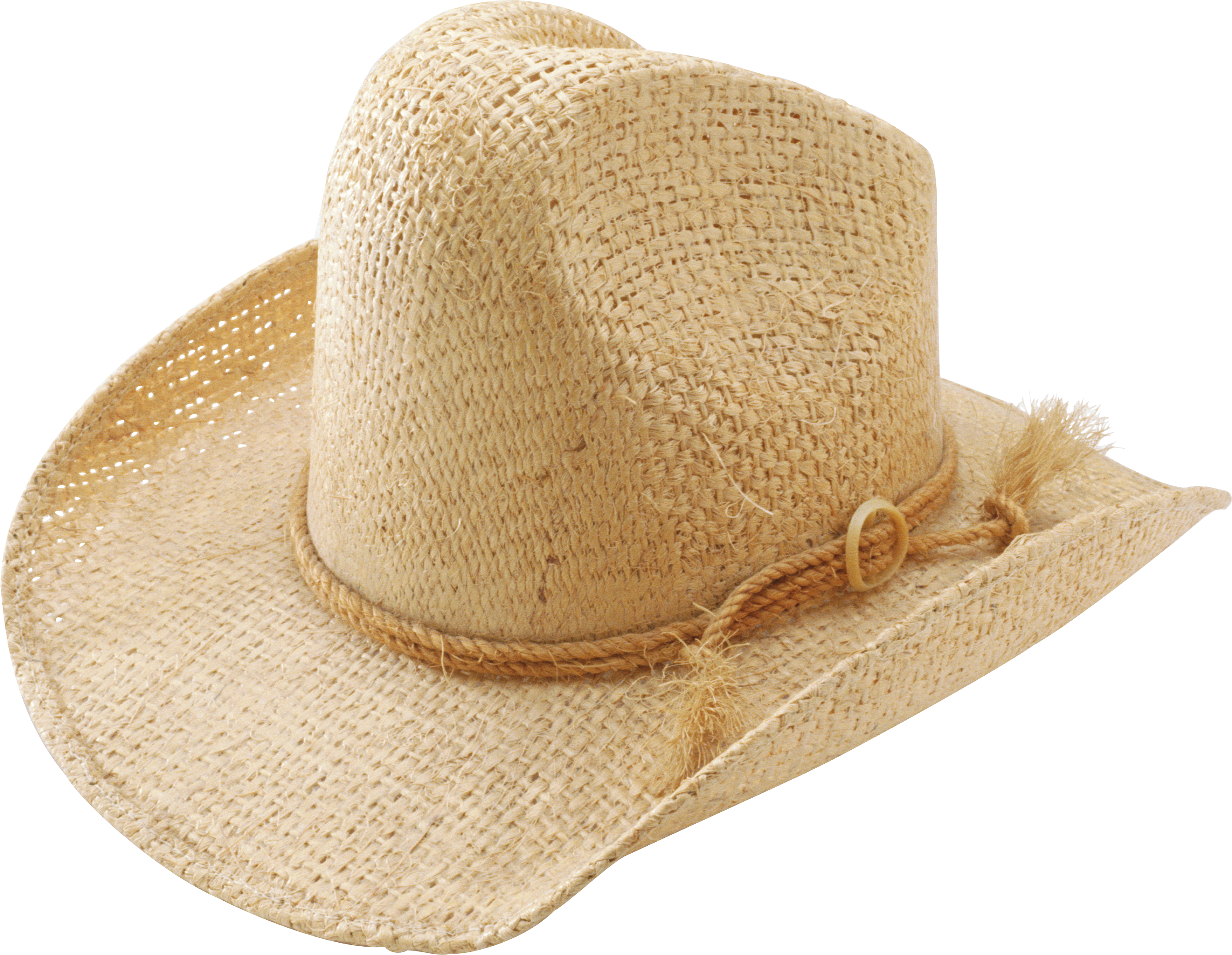 Hat png images free. Cowboy clipart round cap