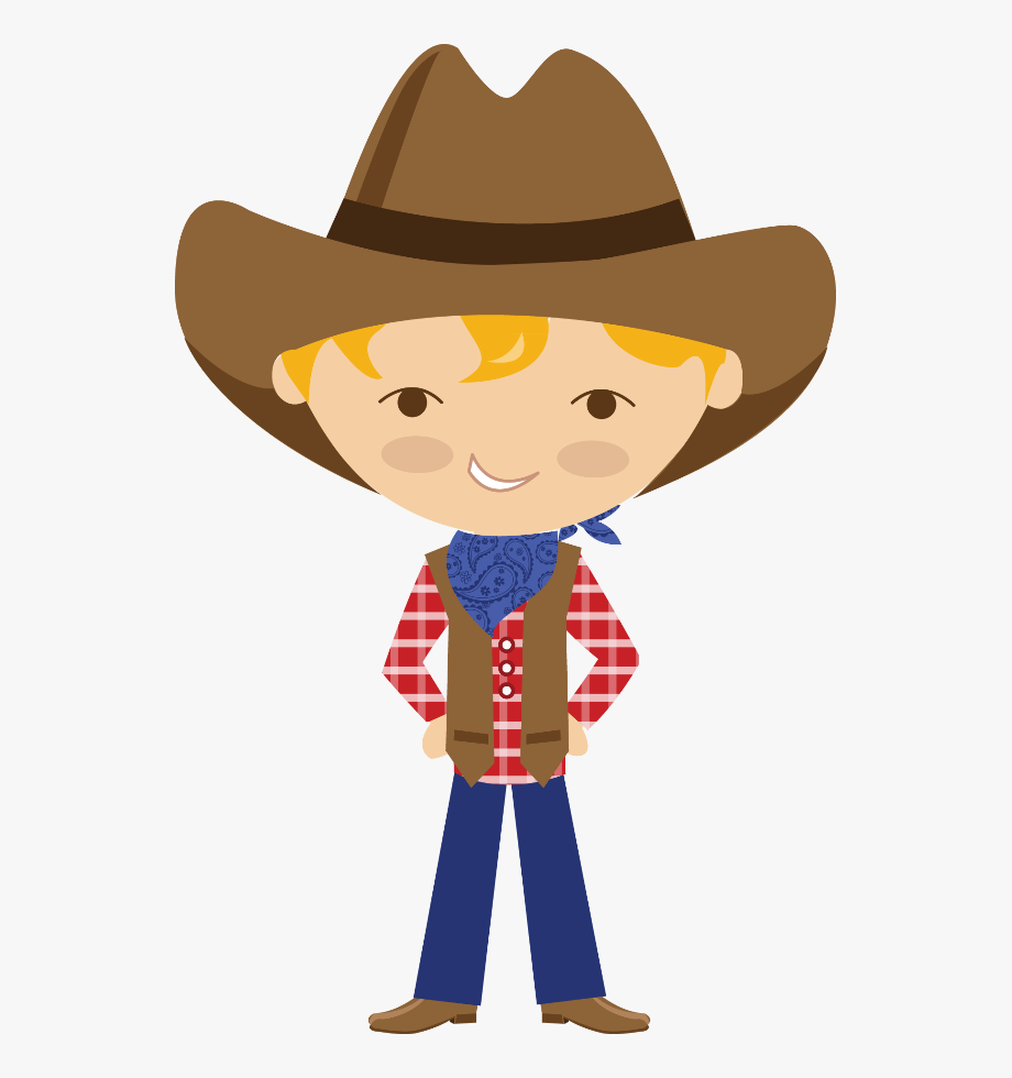 Cowboy free . Cowgirl clipart western girl