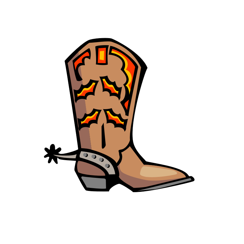 Free pic download clip. Mask clipart cowboy
