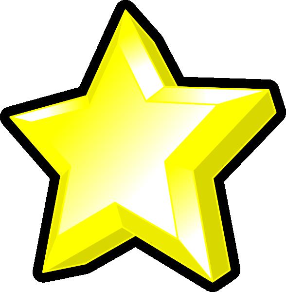 Star shape at getdrawings. Cowboy clipart sheriff badge