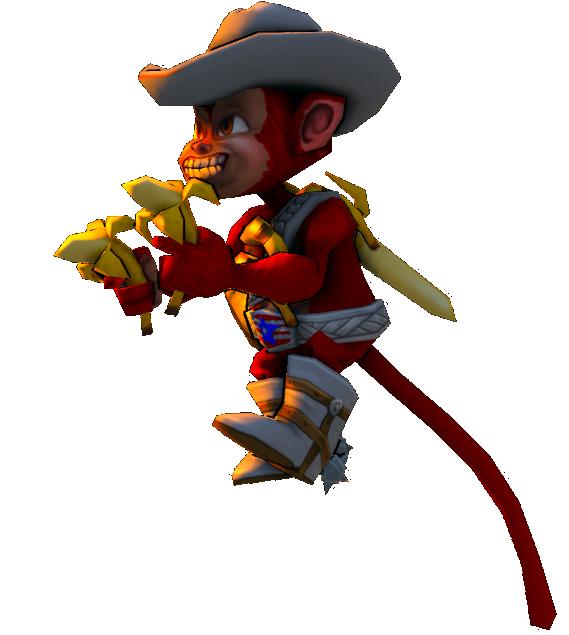 Cowboy sherrif