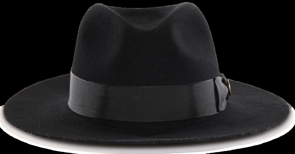 Hat clipart mobster. Hd png transparent images