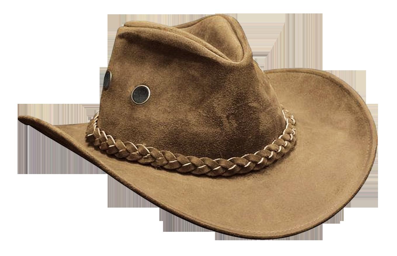 Fedora clipart swag hat. Cowboy png transparent free