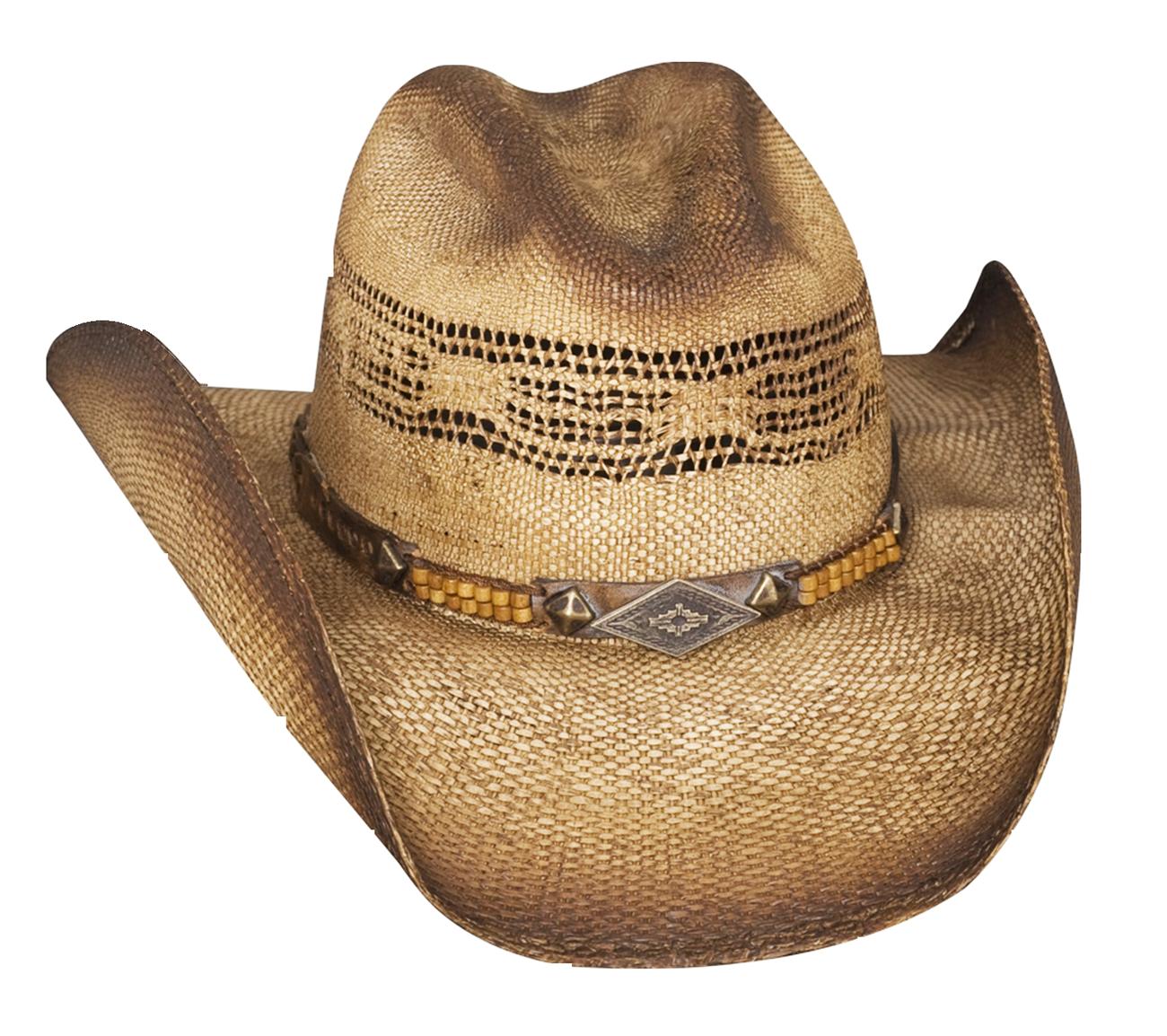 Cowboy clipart ten gallon hat. Png transparent free images