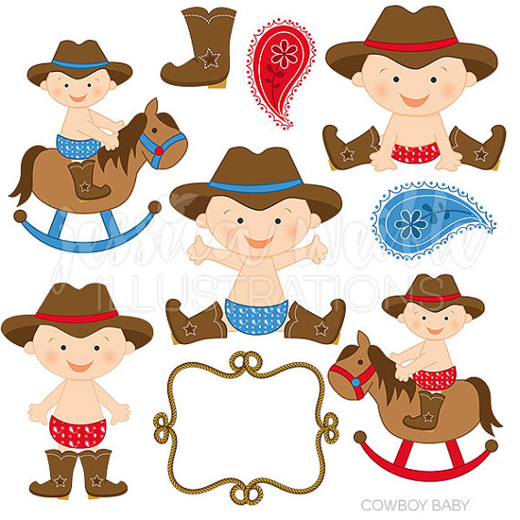 Collection of free download. Cowboy clipart tribal
