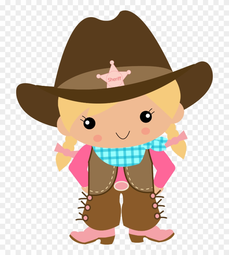 E cowgirl minus pinterest. Cowboy clipart vaqueros
