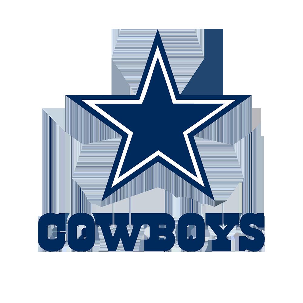Dallas cowboys logo free. Cowboy clipart vaqueros