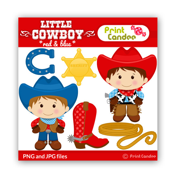 Free cliparts download clip. Cowboy clipart western birthday