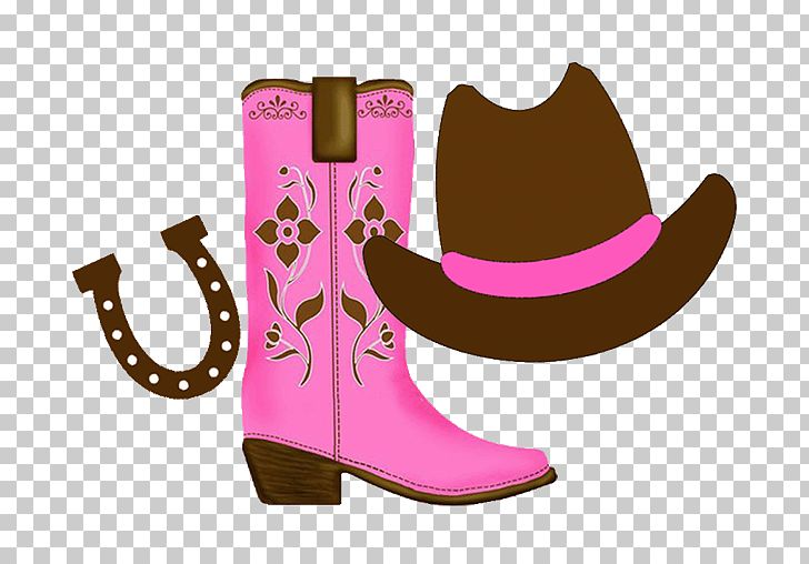 Cowboy clipart western birthday. Free content png american
