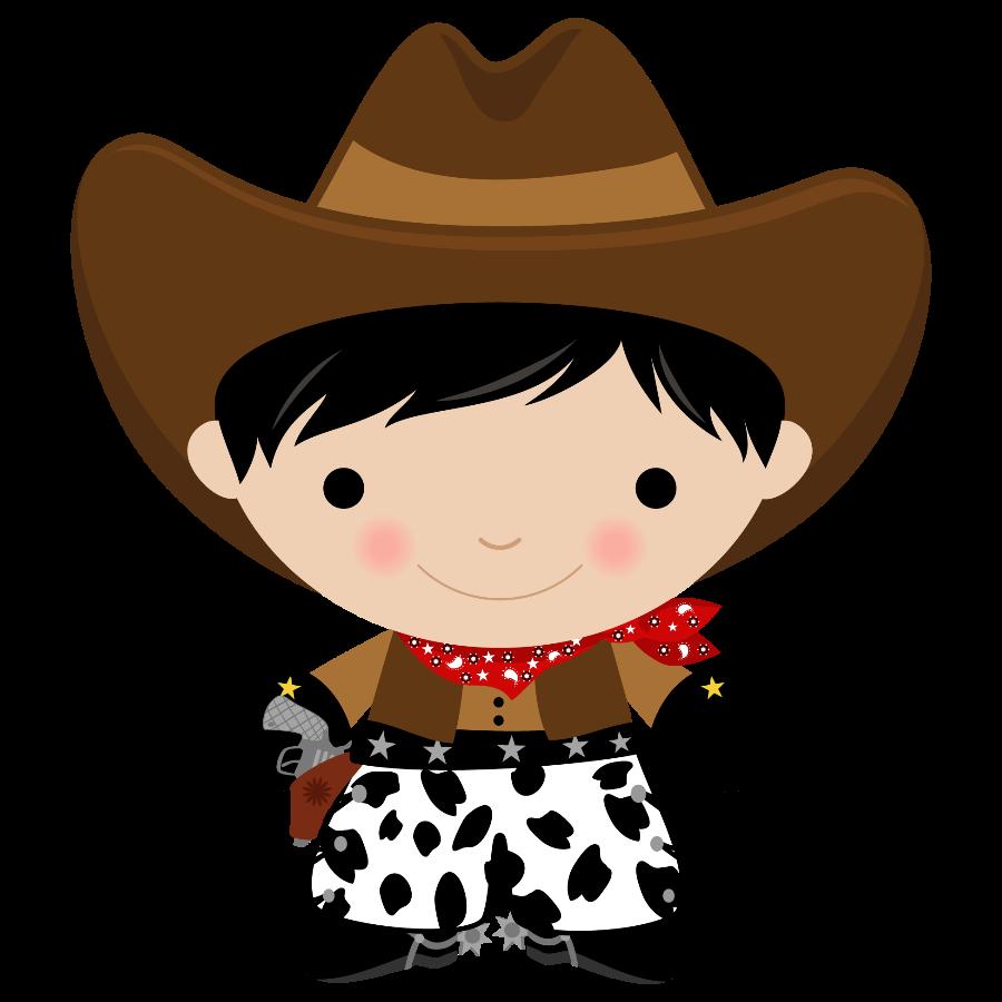American frontier western clip. Cowboy clipart westernclip
