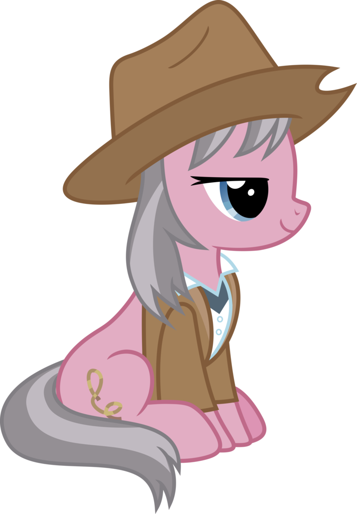 Cowboy clipart wrangler cowboy.  absurd res artist
