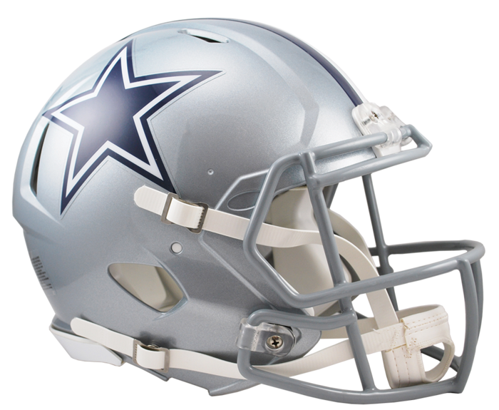Cowboys helmet png. Dallas fanz collectibles
