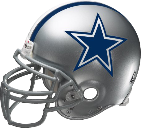 Psd official psds share. Cowboys helmet png