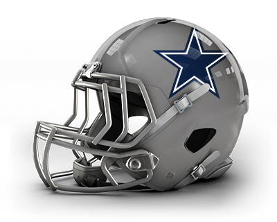 Dallas google search. Cowboys helmet png
