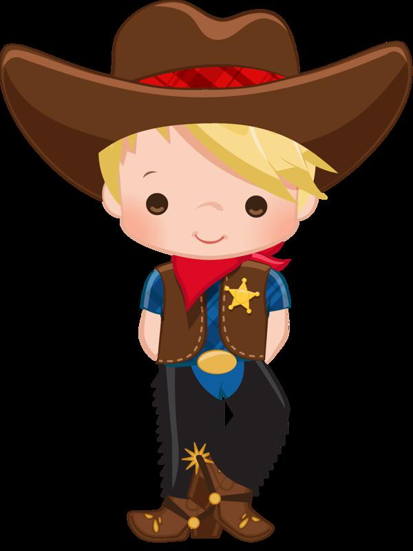 Cowgirl clipart. Cowboy e pinterest cowboys